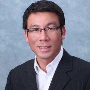 David Q Hoang linkedin profile