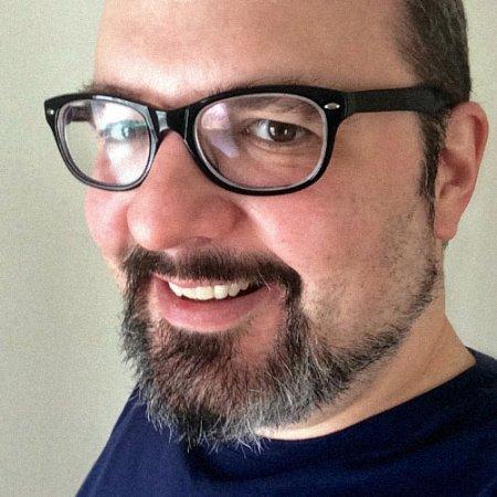 Jon C. Allen linkedin profile