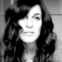Lisa Marie Nelson linkedin profile