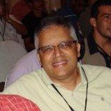 Ricardo J Flores Gavidia linkedin profile