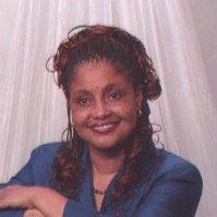 Barbara Hollis