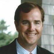 Gates L. Scott linkedin profile