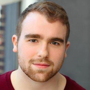 Joshua Michael Payne linkedin profile