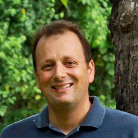 Richard Scott Townsend linkedin profile
