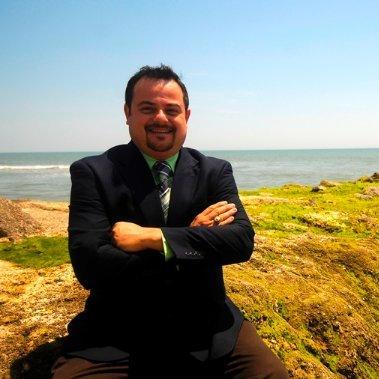 Hector Garcia Alvarez linkedin profile