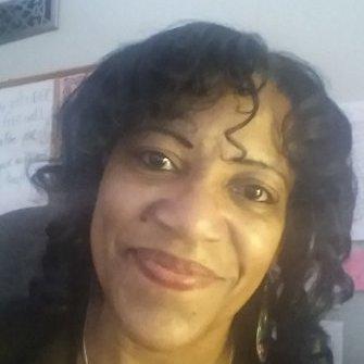Rose Johnson linkedin profile
