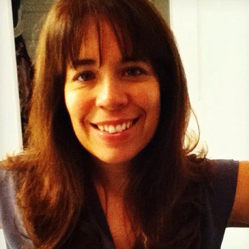 Judith Page Sarfati linkedin profile