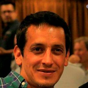 Albert Acosta linkedin profile
