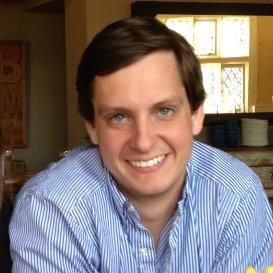 Daniel P. Cunningham linkedin profile