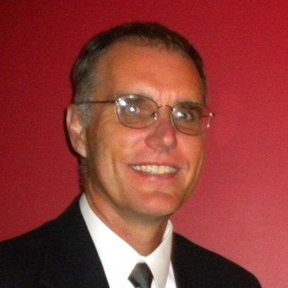 William Brady linkedin profile