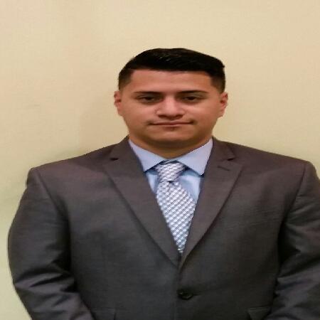 Edward Flores linkedin profile