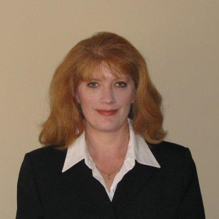 Christine Bartlett linkedin profile