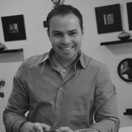 Vicente Velasquez
