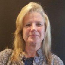 Mary Ellen Gardner Turner linkedin profile