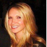 Jennifer (Smith) Cross linkedin profile