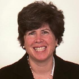 Andrea E McGrath linkedin profile