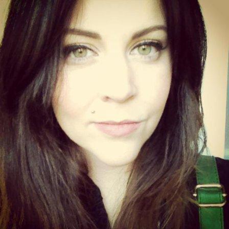 Kelly Kyle linkedin profile
