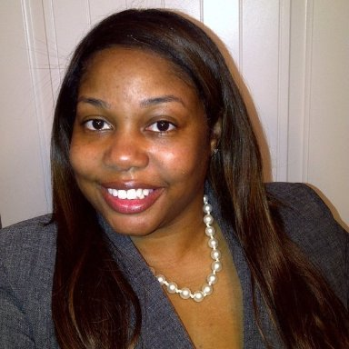 Tahieta Clark Ed S linkedin profile