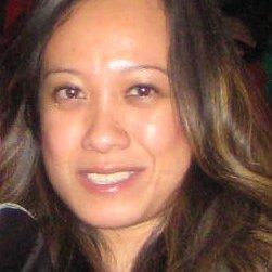 Phyllis Martinez