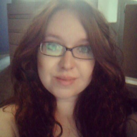 Sara Van Allen linkedin profile