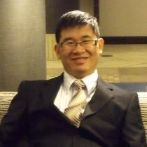 Ngoc Hong Pham linkedin profile