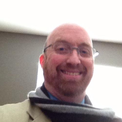John J. Mason linkedin profile
