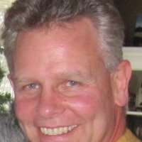 John C Akin linkedin profile