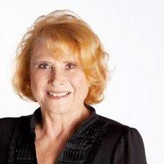 Barbara Melamed