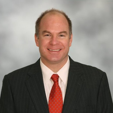 Patrick Waters