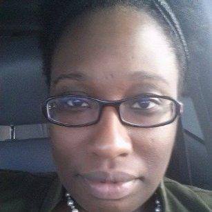 JESSICA CARTER ANDRADES linkedin profile