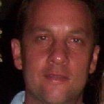 Jason N Kaplan linkedin profile