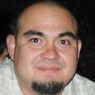 Victor Izaguirre