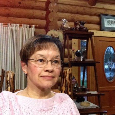 Debra Barker linkedin profile