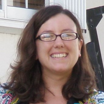 Tammy Jo Anderson Taft linkedin profile