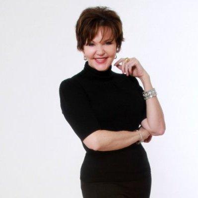 Dorothy Bishop linkedin profile