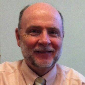 Frank Bauer linkedin profile