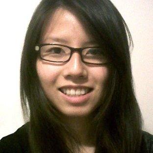 Ying X. Zhang linkedin profile