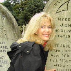 Mary Ellen Moore linkedin profile