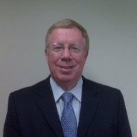 David Mitchell MBA; MS linkedin profile