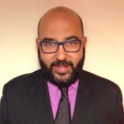 Edgardo Ortiz linkedin profile