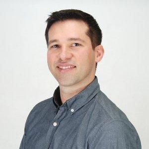 Robert D. Bell linkedin profile