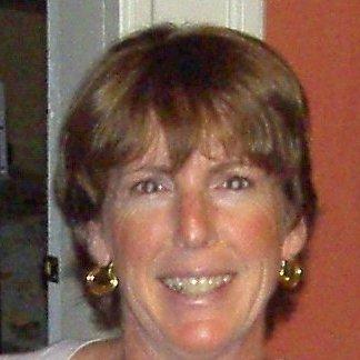 Ann Bruno linkedin profile
