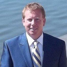 Barry Lynn Patrick linkedin profile