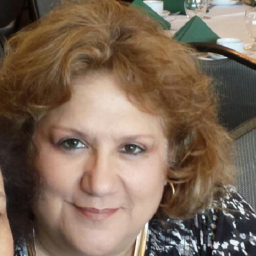 Ana Maria Diaz Arias linkedin profile