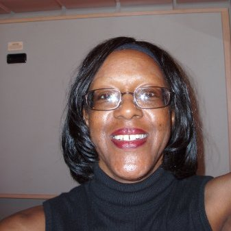 Cynthia Lawrence linkedin profile