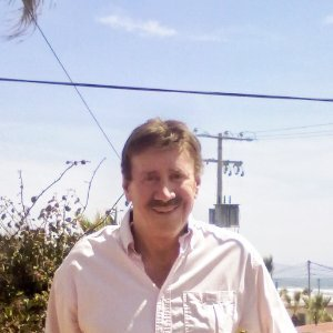Dennis lowry linkedin profile