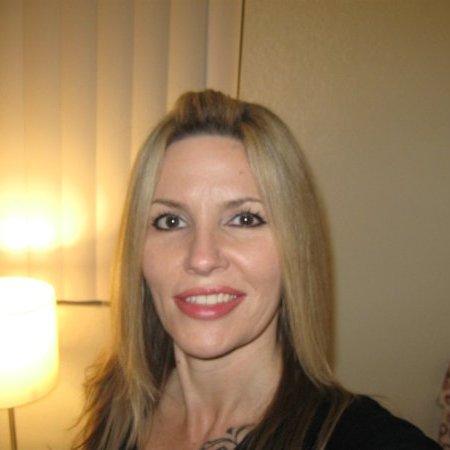 Eileen Butler linkedin profile