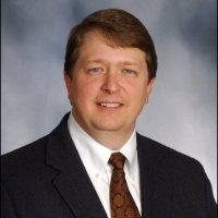 Jeffrey H Caldwell linkedin profile