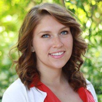 Bethany Stevens