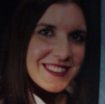Jennifer Barber linkedin profile